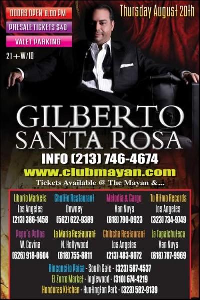 gilberto-santarosa-live-at-the-mayan-2009