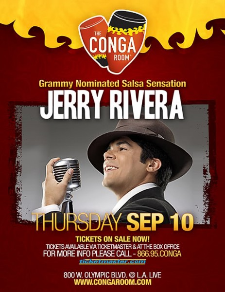 jerry-rivera-at-the-conga-room