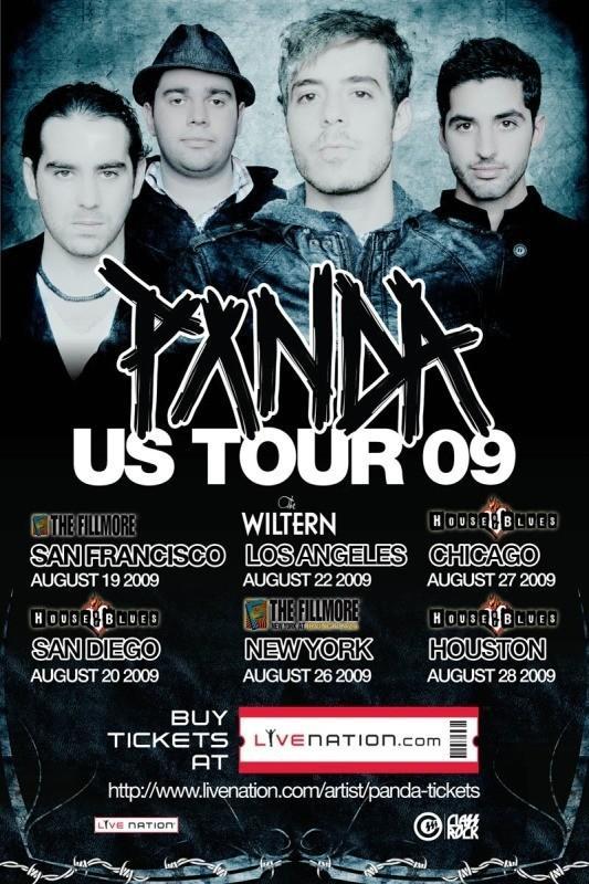 panda-us-tour-2009