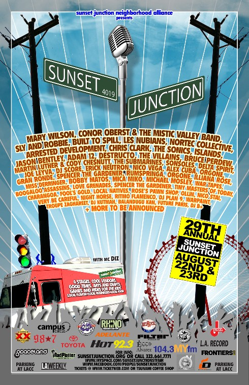 sunset-junction-nortec-collective