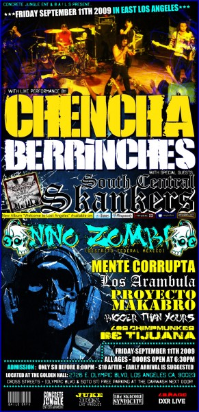 chencha-berrinches-sept-2009