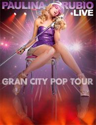 paulina_rubio-gran-city-pop-tour