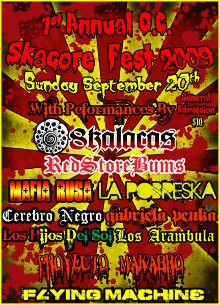 8-kalacas-red-store-bums-mafia-rusa-sept20-2009