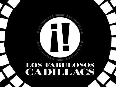 Los-Fabulosos-Cadillacs-Cancelled