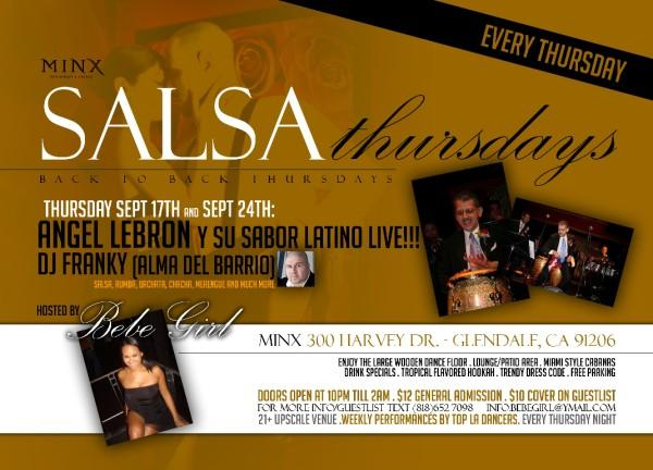 angel-lebron-salsa-thursdays