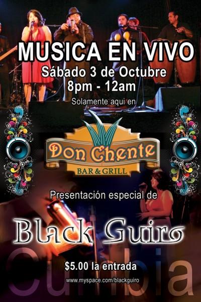 black-guiro-don-chente