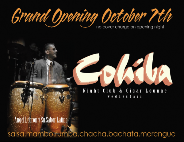 cohiba-salsa-grand-opening-oct-2009