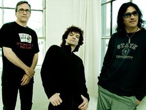 enanitos-verdes-the-wiltern-2009