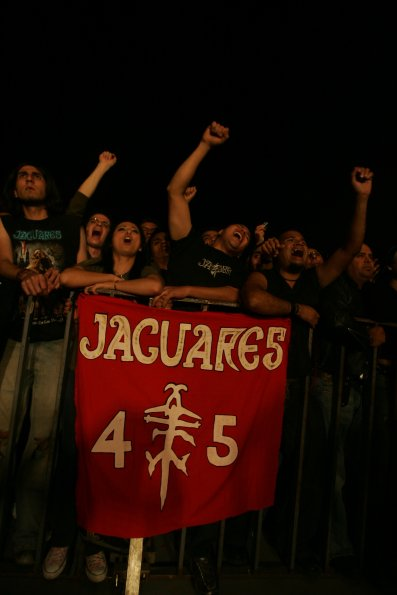 jaguares-live
