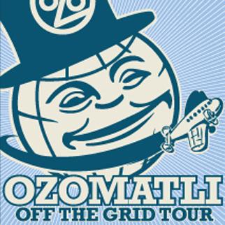 ozomatli-off-the-grid-tour