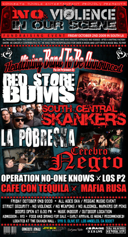 red-store-bums-ska
