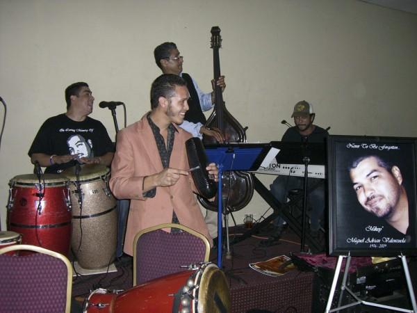 memorial-concert-paloma-room-078